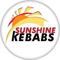 Sunshine Kebabs Loganlea
