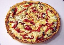 Bondi's Pizza