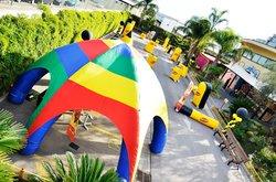 Meravilandia Amusement Park