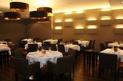 ChelLo's Restaurant