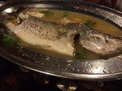 Lala Seafood Restaurant