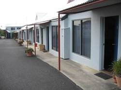 Coastal Motel