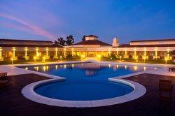 Melincue Casino and Resort