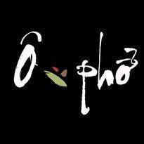 O Pho