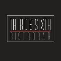 Third & Sixth
