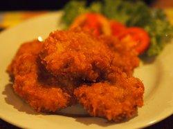 Baanthai Seafood Restaurant