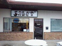 Jakes 2