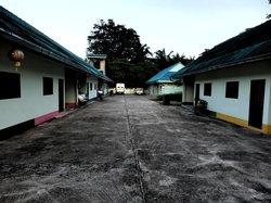 Palm Inn Resort