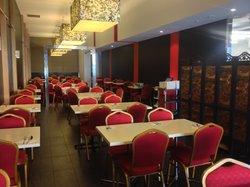Phoenix Chinese Restaurant Karingal