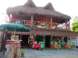 Restaurante Chile Picante