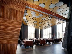 Piano-Hotel Silken Diagonal