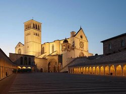 Umbria Con Me Day Tours