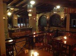 Vikings Steak House