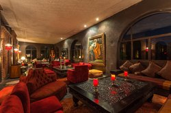 La Finca Marrakech