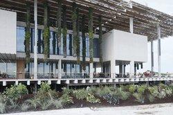 Perez Art Museum Miami