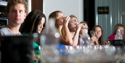 Glasgow Wine School - Day Classes