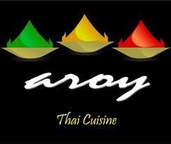 Aroy - Thai Cuisine