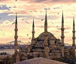Osmanli Mosque