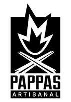 Pappas Artisanal