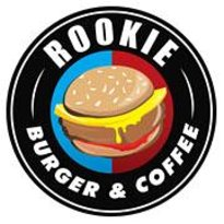 Rookie Burger & Coffee