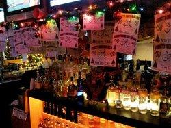 Corbett's Sports Bar & Grill