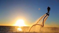 La Playa Water Sports