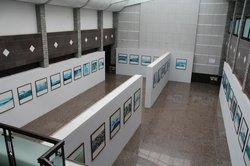 Emeishan Museum