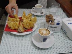 Antica Caffetteria Conte
