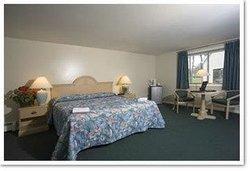 Southfleet Motor Inn