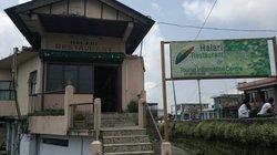 Halari Restaurant