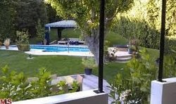 Principe Alberto Hotel y Spa