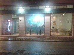 Pizzeria Viale Roma