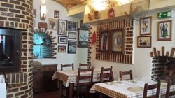 Taberna do Rentini