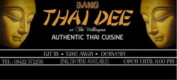 ‪Bang Thai Dee‬