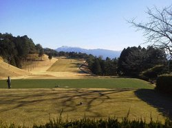 Fuji Ace Golf Club