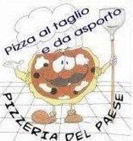 Pizzeria del Paese di Silvestroni Daniele