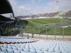 Stadio Friuli (Dacia Arena)