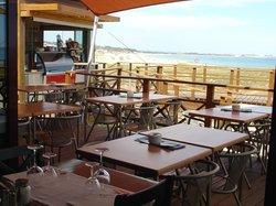 Restaurant Sao Roque