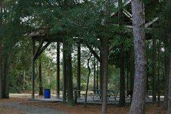 Tillie K. Fowler Regional Park
