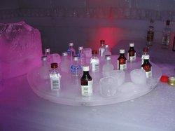IceBariloche