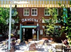 Hotel Restaurant Ragusa