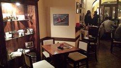 Aviator Pub