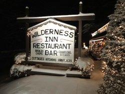 Wilderness Inn