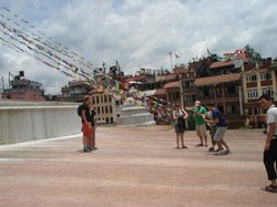 Imperial Nepal Private Day Tours