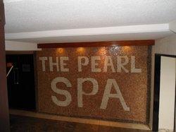 Pearl Spa