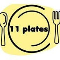 11 Plates Food Cafe