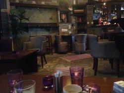 Chovoli Cafe
