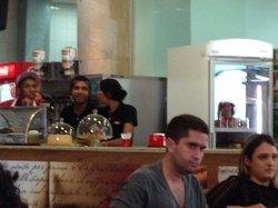 Laselva Cafe