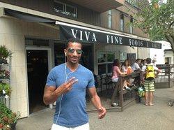 Viva Fine Foods & Bakery