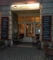 Cafe KieselStein